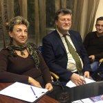 Отзывы о семинаре в ЦБТ: «Информация имела революционное значение» - 6 фото