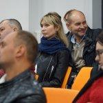 У Львові пройшов новий семінар з інвестування - 2 фото