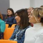У Львові пройшов новий семінар з інвестування - 3 фото