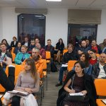 У Львові пройшов новий семінар з інвестування - 4 фото