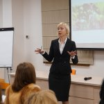У Львові пройшов новий семінар з інвестування - 5 фото