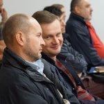 У Львові пройшов новий семінар з інвестування - 6 фото
