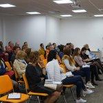 У Львові пройшов новий семінар з інвестування - 7 фото