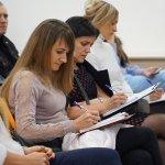 У Львові пройшов новий семінар з інвестування - 8 фото