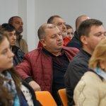 У Львові пройшов новий семінар з інвестування - 9 фото