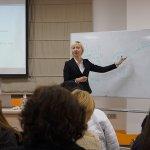 У Львові пройшов новий семінар з інвестування - 10 фото