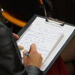 У Львові пройшов новий семінар з інвестування - 11 фото