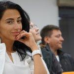 У Львові пройшов новий семінар з інвестування - 12 фото