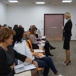 У Львові пройшов новий семінар з інвестування - 13 фото