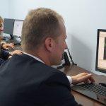 ЦБТ: выпускной трейдеров во Львове - 12 фото