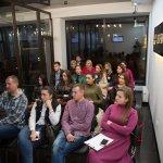 У Чернівцях відбувся бізнес-семінар з управління капіталом - 2 фото