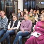 У Чернівцях відбувся бізнес-семінар з управління капіталом - 7 фото