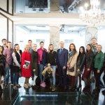 У Чернівцях відбувся бізнес-семінар з управління капіталом - 10 фото