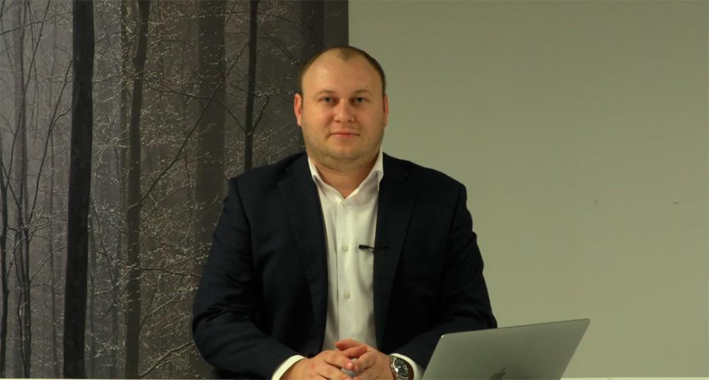 Partisan (партизан): обзор нового продукта  - фото 1