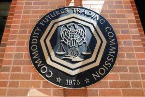 CFTC - Комиссия по Фондовому рынку