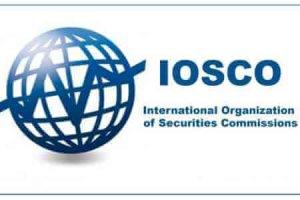 IOSCO - Международная организация комиссий по ценным бумагам