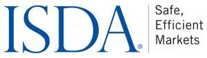 ISDA - Международная ассоциация свопов и деривативов