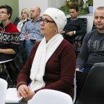 Семінар з фінансової грамотності та інвестування в ЦБТ- Київ - 2 фото