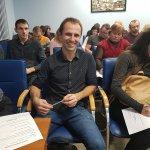 В Центрі Біржових Технологій міста Львів відбувся семінар з інвестування - 5 фото