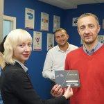 У Львові учні «ЦБТ Беластіум» відсвяткували випускний - 3 фото