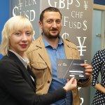 У Львові учні «ЦБТ Беластіум» відсвяткували випускний - 4 фото