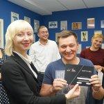 У Львові учні «ЦБТ Беластіум» відсвяткували випускний - 6 фото