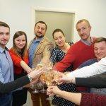 У Львові учні «ЦБТ Беластіум» відсвяткували випускний - 9 фото