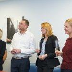 У Львові учні «ЦБТ Беластіум» відсвяткували випускний - 10 фото
