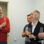У Львові учні «ЦБТ Беластіум» відсвяткували випускний - 11 фото