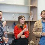 У Львові учні «ЦБТ Беластіум» відсвяткували випускний - 12 фото