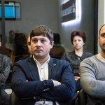 Черновчане узнали секреты ведения бизнеса на финансовых рынках - 4 фото