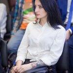 Бизнес-семинар по управлению капиталом и инвестированию - 3 фото