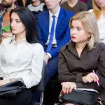 Бизнес-семинар по управлению капиталом и инвестированию - 6 фото