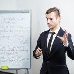 Новый выпуск «ЦБТ Беластиум» в Черновцах - 3 фото