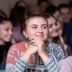 Лекция для студентов юракадемии - 11 фото