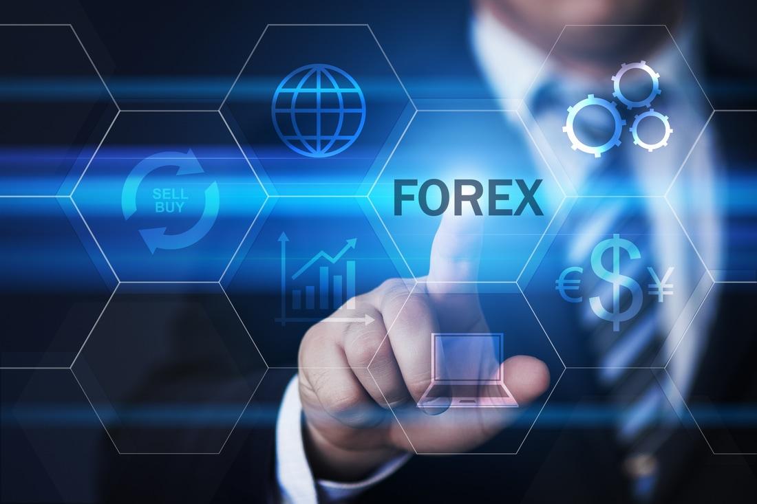 Що таке Ринок валют
