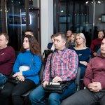 Секрети управління власним капіталом розкриває семінар з фінансової грамотності в ЦБТ-Чернівці - 2 фото