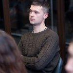 Секрети управління власним капіталом розкриває семінар з фінансової грамотності в ЦБТ-Чернівці - 4 фото