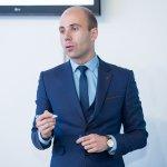 Секрети управління власним капіталом розкриває семінар з фінансової грамотності в ЦБТ-Чернівці - 5 фото