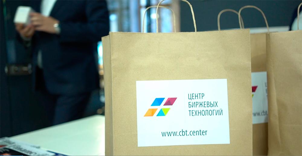 Благодійність ЦБТ-Одеса: допомога пенсіонерці Валентині Дмитрівні Піддубняк