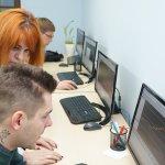 ЦБТ-Львів: продуктивний тест-драйв відкрив львів'янам секрети торгівлі на фінансових ринках - 11 фото