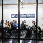 ЦБТ-Чернівці: семінар з управління капіталом та інвестування пройшов на вищому рівні - 2 фото