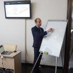 ЦБТ-Черновцы — лучший советник по инвестированию - 2 фото