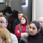 ЦБТ-Черновцы: семинар по управлению капиталом и инвестированию прошел на высшем уровне - 3 фото
