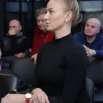 ЦБТ-Черновцы — лучший советник по инвестированию - 3 фото