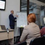 ЦБТ-Черновцы — лучший советник по инвестированию - 6 фото