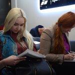 ЦБТ-Черновцы — лучший советник по инвестированию - 4 фото