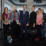 ЦБТ-Черновцы — лучший советник по инвестированию - 5 фото