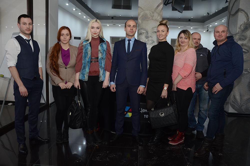 ЦБТ-Черновцы — лучший советник по инвестированию