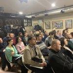 Бизнес-интенсив в ЦБТ-Одесса: доступно о пассивном доходе и инвестировании - 6 фото